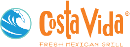Costa Vida Franchise logo
